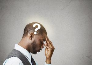 Deciding on a Lender?